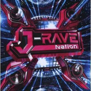 中古同人音楽CDソフト J-RAVE Nation / S2TB Recording|suruga-ya