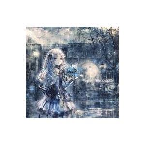 中古同人音楽CDソフト Beyond the despair / Imy suruga-ya