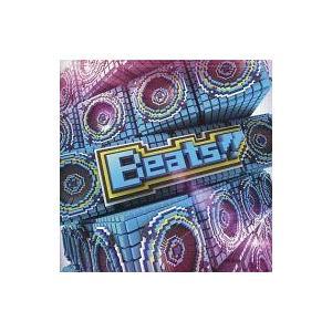 中古同人音楽CDソフト Beats!! / S2TB Recording|suruga-ya