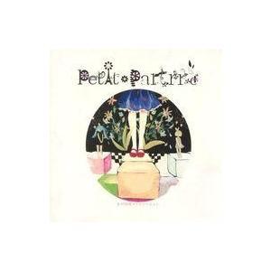 中古同人音楽CDソフト petit*partrre / ボカロ女子会 suruga-ya