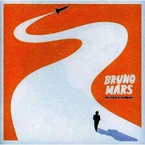 中古輸入洋楽CD BRUNO MARS/doo-wops & hooligans[輸入盤] suruga-ya