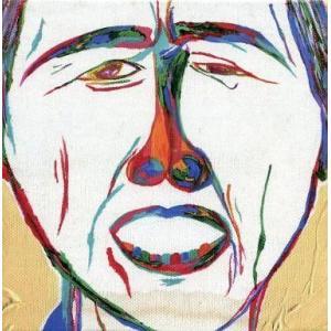 中古輸入洋楽CD SHINee / THE MISCONCEPTIONS OF US[輸入盤]|suruga-ya