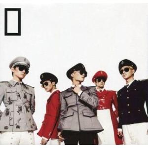 中古輸入洋楽CD SHINee / EVERYBODY SHINee 05th MINI ALBUM[輸入盤]|suruga-ya