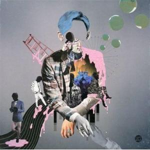中古輸入洋楽CD SHINee / Why So Serious? : The misconceptions of me[輸入盤](トレ suruga-ya
