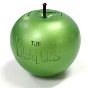 中古輸入洋楽CD THE BEATLES / THE BEATLES STEREO USB(USB MEMORY)[輸入盤]|suruga-ya