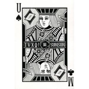 中古輸入洋楽CD 東方神起 / SURISURI(REPACKAGE)[輸入盤] suruga-ya
