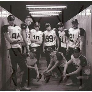 中古輸入洋楽CD EXO / EXO 02 REPACKAGE[LOVE ME RIGHT]韓国語Ver[輸入盤](トレカ欠け)|suruga-ya