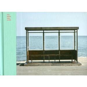 中古輸入洋楽CD BTS(防弾少年団) / You Never Walk Alone[輸入盤]|suruga-ya