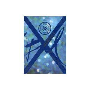 中古輸入洋楽CD MONSTA X / BEAUTIFUL[輸入盤]|suruga-ya