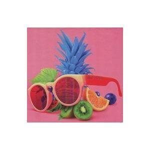 中古輸入洋楽CD Red Velvet / The Red Summer[輸入盤]|suruga-ya