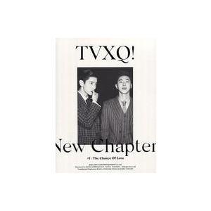 中古輸入洋楽CD 東方神起 / The Chance of Love[輸入盤]|suruga-ya