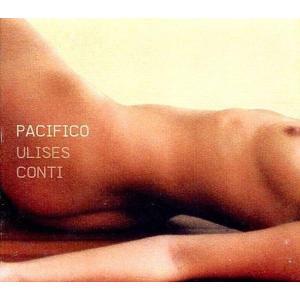中古輸入その他CD ULISES CONTI / LOS PASEANTES[輸入盤]|suruga-ya