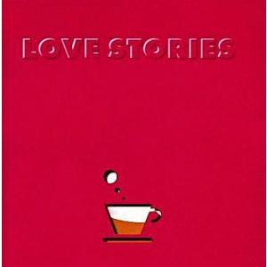 中古邦楽CD LOVE STORIES 2 suruga-ya