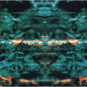 中古邦楽CD HALO / TIDE(廃盤)|suruga-ya