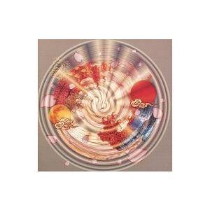 中古邦楽CD JIMSAKU / DISPENSATION|suruga-ya