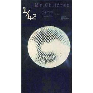 中古邦楽CD Mr.Children / 1/42 suruga-ya