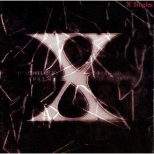 中古邦楽CD X / X SINGLES|suruga-ya