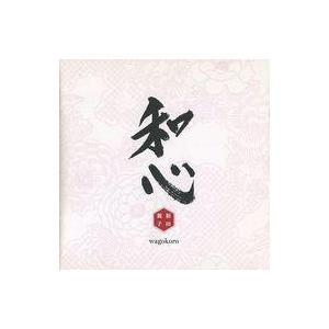 中古邦楽CD 新田親子 / 和心(廃盤)|suruga-ya