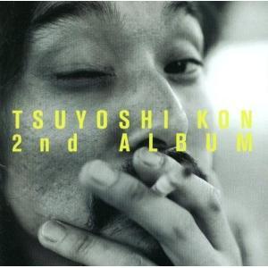 中古邦楽CD 今剛 / 2nd.ALBUM