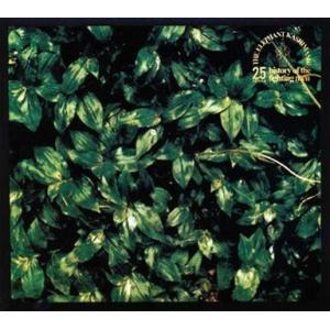 PCCA-50165 [1](1)ドビッシャー男(2)悲しみの果て(3)かけだす男(4)孤独な旅人(...