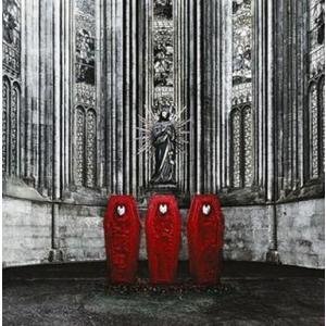 中古邦楽CD BABYMETAL / BABYMETAL[DVD付初回限定盤] suruga-ya
