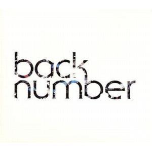 中古邦楽CD back number / ラブストーリー[DVD付初回限定盤A]
