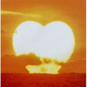 中古邦楽CD サザンオールスターズ / バラッド 3 -the album of LOVE-[通常盤]