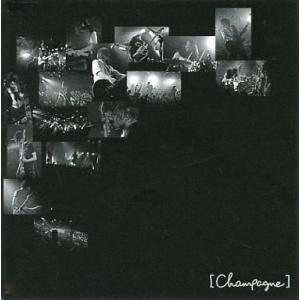 中古邦楽CD [Champagne]([Alexandros]) / Rocknrolla!/Yeah Yeah Yeah