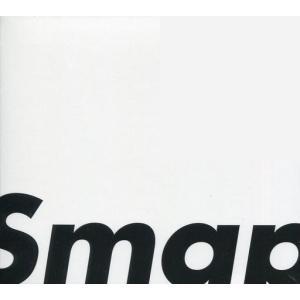 中古邦楽CD SMAP / 25YEARS[初回限定盤]