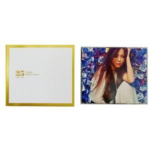中古邦楽CD 安室奈美恵 / Finally[初回限定盤]|suruga-ya