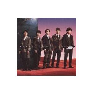 中古邦楽CD 嵐 / Doors 〜勇気の軌跡〜[DVD付初回限定盤2]|suruga-ya