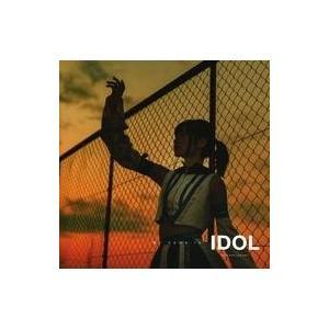 中古邦楽CD 空野青空 / My name is IDOL(Type-B)