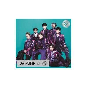 中古邦楽CD DA PUMP / 桜[DVD付初回生産限定盤]