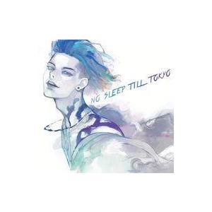 中古邦楽CD MIYAVI / NO SLEEP TILL TOKYO[通常盤]