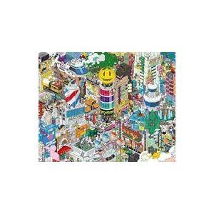 中古邦楽CD ゆず / YUZUTOWN[初回限定盤]