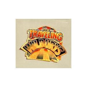 中古洋楽CD トラヴェリング・ウィルベリーズ / トラヴェリング・ウィルベリーズ・コレクション|suruga-ya