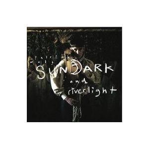 MDJCD-1040 [1]〈SUNDARK〉(1)The Libertine(2)Vulture(...