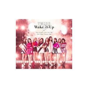 中古洋楽CD TWICE / Wake Me...の関連商品10