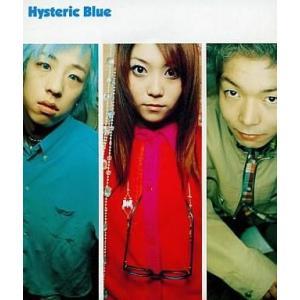 中古その他CD Hysteric Blue / グロウアップ|suruga-ya