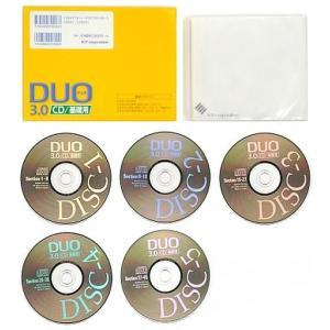 中古その他CD DUO 3.0 CD:基礎用|suruga-ya