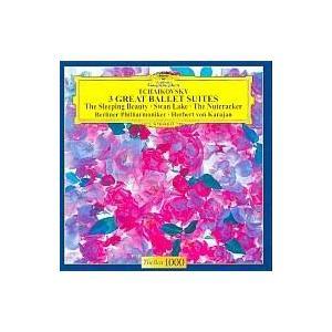 中古クラシックCD カラヤン(ヘルベルト・フォン) / チャイコフスキ suruga-ya