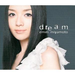 中古クラシックCD 宮本笑里 / dream[SACD]|suruga-ya