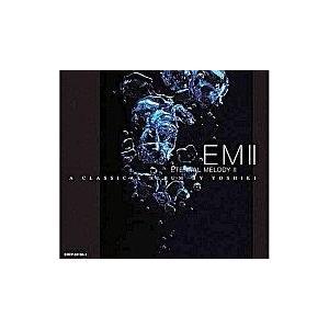 中古クラシックCD YOSHIKI / ETERNAL MELODY II