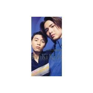 中古シングルCD Kinki Kids / 全部だきしめて/青の時代[初回限定盤](青 Ver.) suruga-ya
