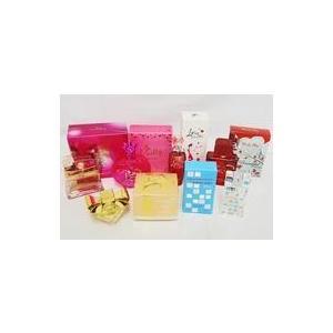 中古福袋 [ジャンク品] 海外有名ブランド含む 超豪華香水詰め合わせ 6本セット|suruga-ya