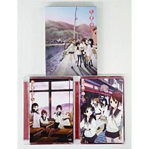 中古アニメBlu-ray Disc OVA たまゆら 初回生産限定版 BOX付全2巻セット|suruga-ya