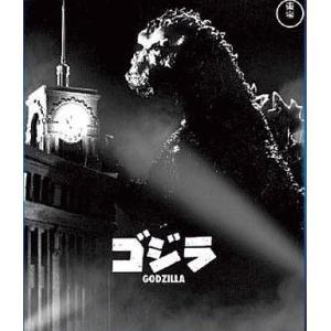 中古特撮Blu-ray Disc ゴジラ(昭和29年度作品) suruga-ya