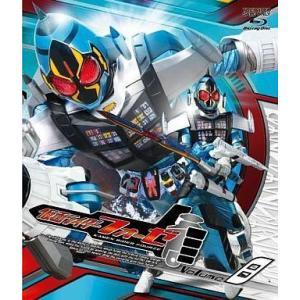 中古特撮Blu-ray Disc 仮面ライダーフォーゼ Vol.8|suruga-ya