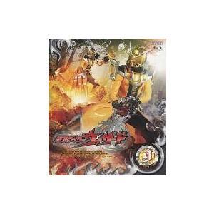 中古特撮Blu-ray Disc 仮面ライダーウィザード VOL.9 [初回生産限定] suruga-ya