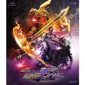 中古特撮Blu-ray Disc ドライブサーガ 仮面ライダ...